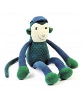 Simon monkey
