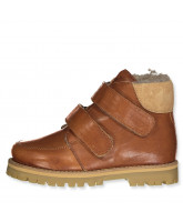 Classic winter boots