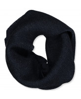 Tupie wool neck warmer