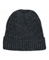 Mimi hat