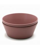 2 pack woodchuck bowls