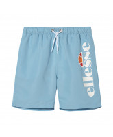 Bervios swim shorts