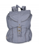Thundercloud backpack