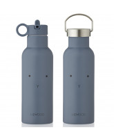Neo water bottle