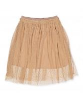 Tippi skirt