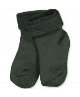 Army wool socks
