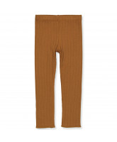 Cinnamon leggings