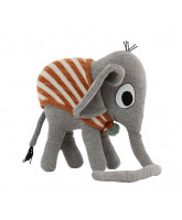 Henry elephant