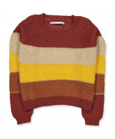 Malone sweater
