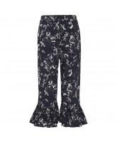 Anis culotte pants