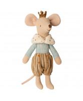 Big brother mouse - prince