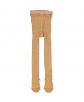 Amélie soft glitter tights