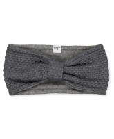 Oslo wool headband