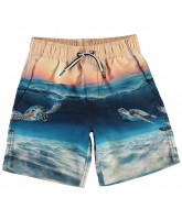 Nario UV 50+ swim shorts