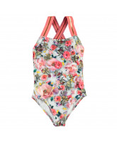Neve UV 50+ swimsuit