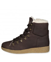 Ebba winter boots