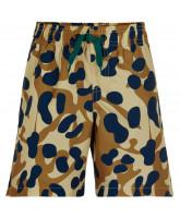 Swimwear Theodore
