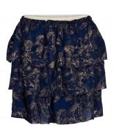 Skirt Tessa mesh