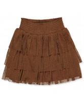 Skirt NKFRONORA