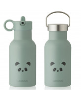 Water bottle Anker