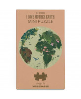 Game I LOVE MOTHER EARTH