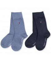 Socks TH CHILDREN SOCK