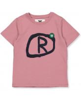 T-shirt Ola kids T-shirt