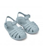 Flip-flops Bre