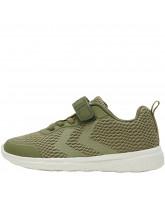 Shoes ACTUS ML JR