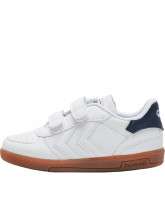 Shoes VICTORY INFANT