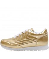 Shoes REFLEX BUBBLEGUM JR