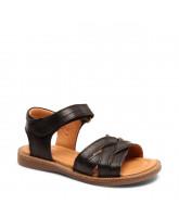 Sandals open toe bessa