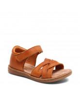 Sandals open toe cawo