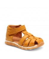 Sandals closed toe billie