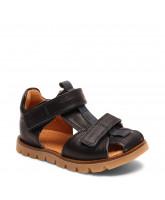 Sandals closed toe albin