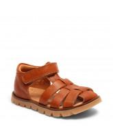 Sandals closed toe beka