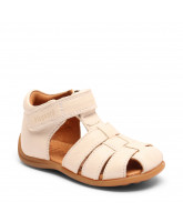 Sandals closed toe carly