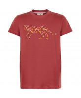 T-shirt UAKA