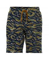 Shorts UDO