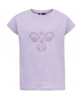 T-shirt hmlDIEZ
