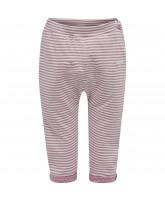 Pants hmlIDA