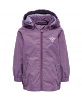 Summer jacket hmlBASSA