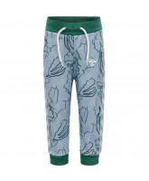 Pants hmlPHILIP