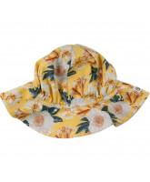 Summer hat Bloom