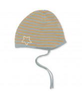 Baby hat Urs