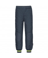 Hoti thermo pants