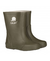 Army wellies