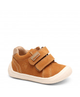 Shoes sigge