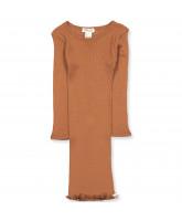 Dress Bina 2-6Y