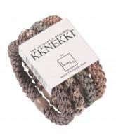 Hair accessories Kknekki